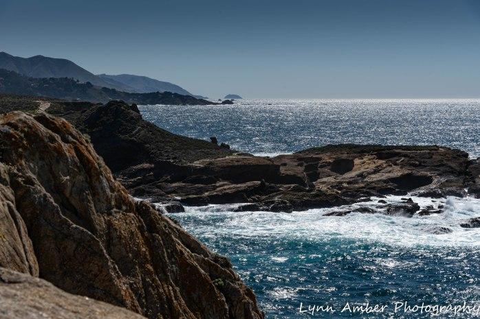 Point Lobos SNR (3 of 43)