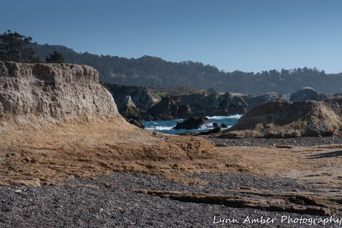 Point Lobos SNR (31 of 43)