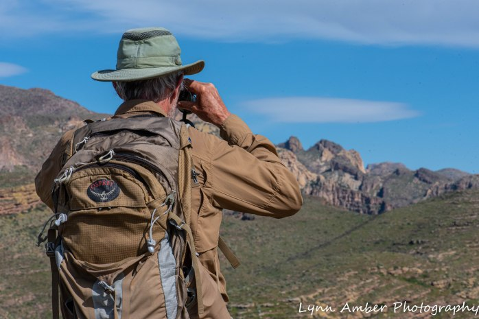 Superstition Mt hike and Fish Creek Hill (17 of 27)