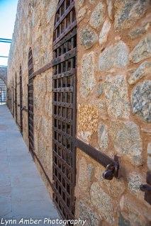 Yuma Prison (15 of 19)