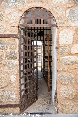 Yuma Prison (16 of 19)