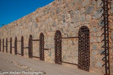 Yuma Prison (17 of 19)