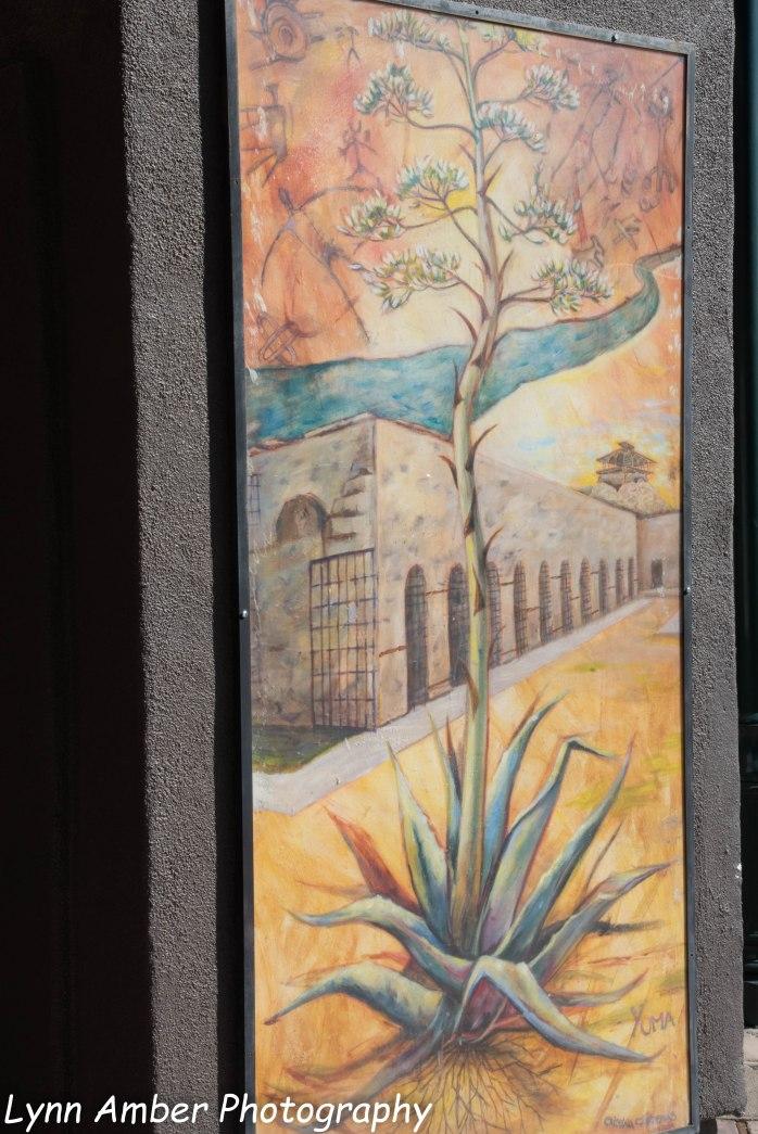 Yuma Prison (2 of 19)