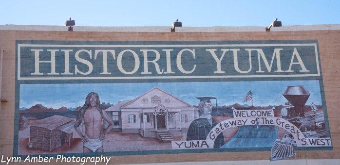 Yuma Prison (4 of 19)