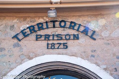 Yuma Prison (8 of 19)