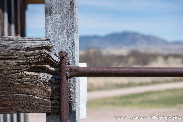 Empire Ranch architecture (5 of 8)