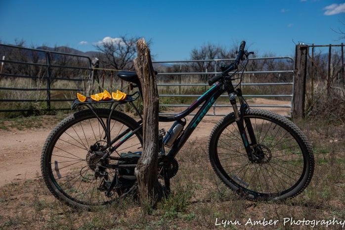 LCNCA bike ride loop (6 of 6)