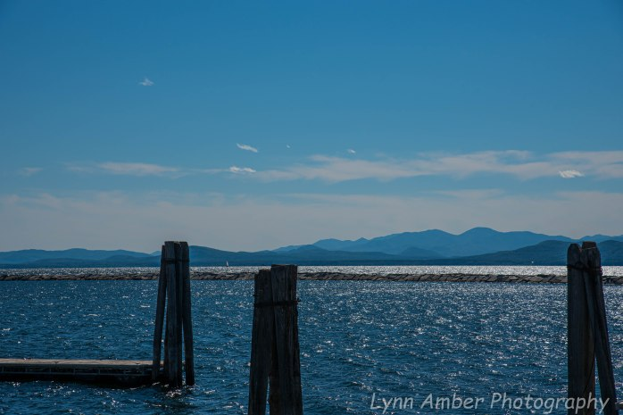Burlington Waterfront (1 of 15)