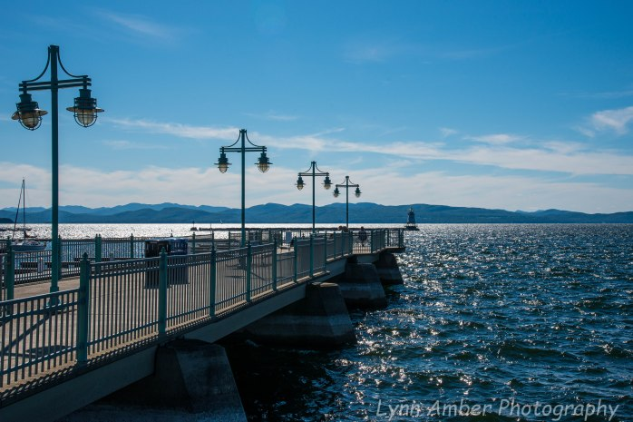 Burlington Waterfront (9 of 15)