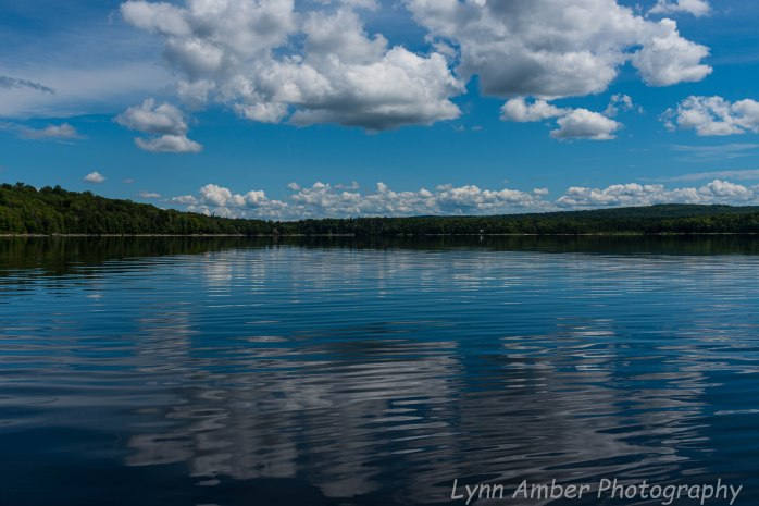 Little Averill Reflections