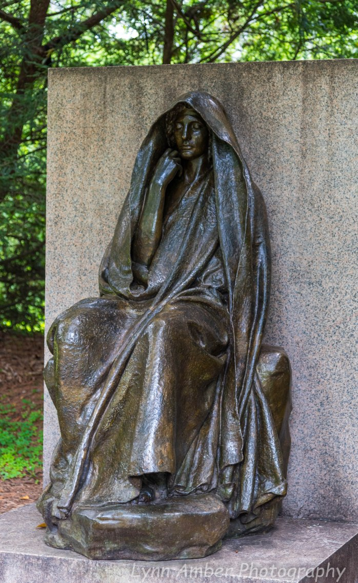 Saint Gaudens NHP (6 of 20)