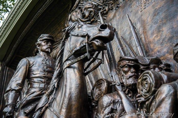 Saint Gaudens NHP (8 of 20)