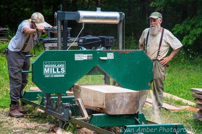 Wood Splitting Blog (10 of 11)