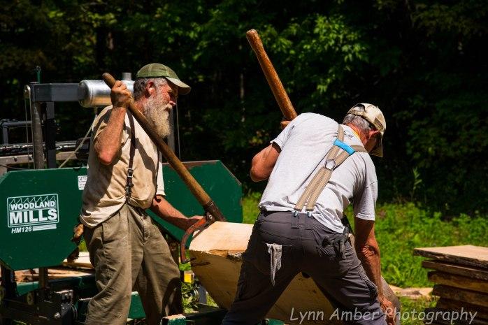 Wood Splitting Blog (11 of 11)