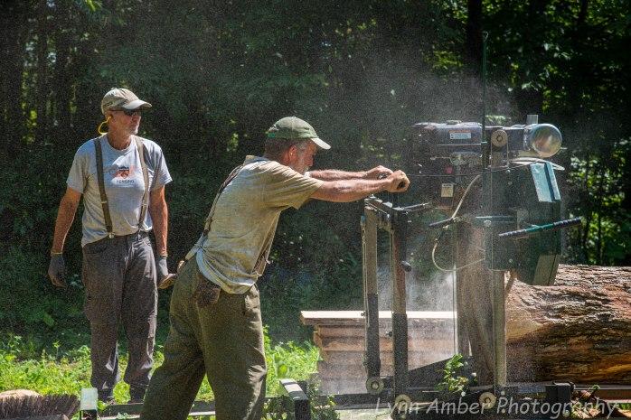 Wood Splitting Blog (5 of 11)